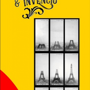 """Exposición """"Modernismo & Invención"""""""