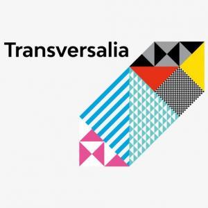 Transversalia 2020