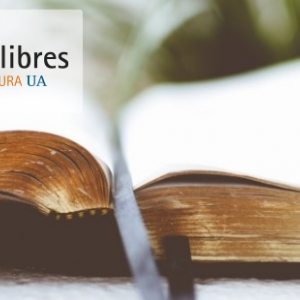 Club de Lectura RodaLlibres