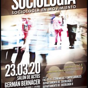 Día de la Sociología