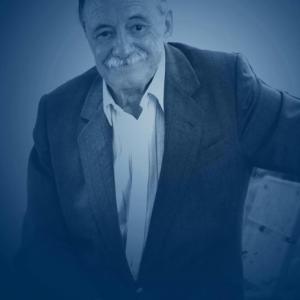 """Exposición """"Mario Benedetti"""""""