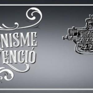 """Exposición """"Modernismo"""""""