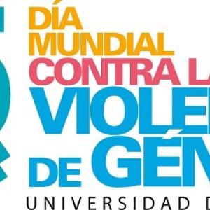 Actividades contra Violencia de Género