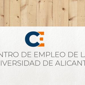 centro empleo