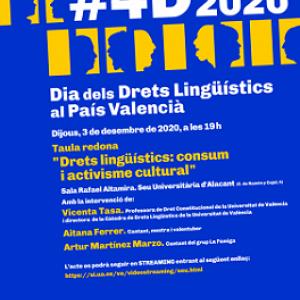 Drets lingüístics