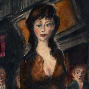 Joan Commeleran