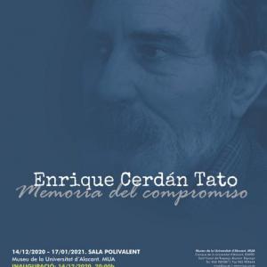 «Enrique Cerdán Tato»