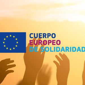 Voluntariados para jóvenes europeos