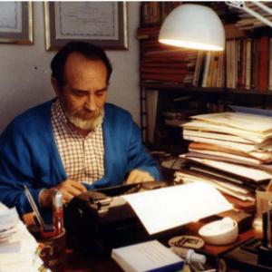 Enrique Cerdán Tato