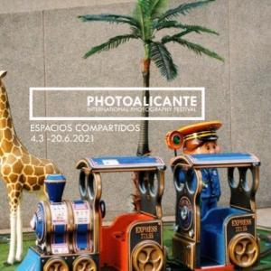 Photoalicante. Fotografía de Sofía Alemán