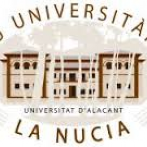 Seu La Nucia