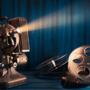 cine enero-mayo 2021