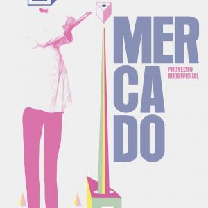 Proyecto Mercado