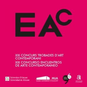 Encuentros de Arte Contemporáneo