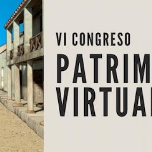 Patrimonio Virtual
