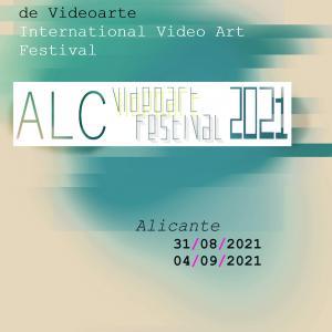 Alc Video Art Festival