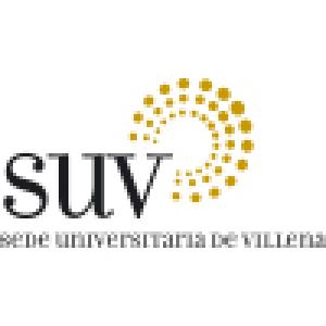 Sede universitaria de Villena