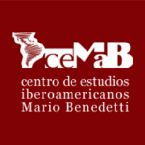 Centro de Estudios Iberoamericanos Mario Benedetti