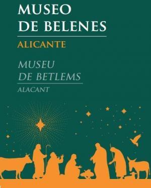 Museo de Belenes