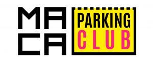 MACA PARKING CLUB