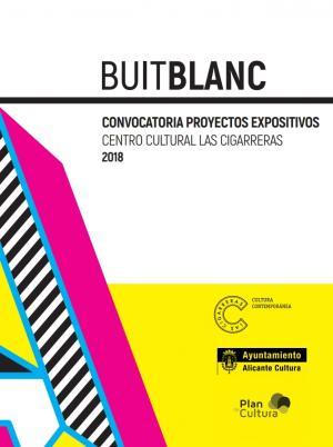 Buitblanc