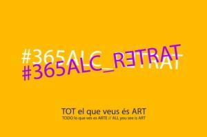 365_alc_retrat