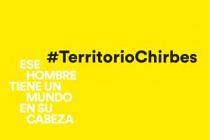 territoriochirbes-05.jpg