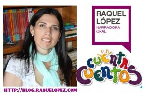 Raquel López