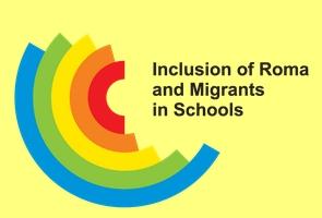 Formació per al Voluntariat contra l'Exclusió Escolar de Menors d'Ètnia Gitana o Immigrants.