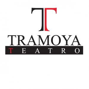 Talleres de teatro Escuela La Tramoya Alicante