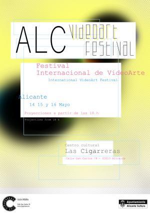 Festival de Video Arte