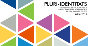 """Exposición """"Pluri-identitats 2019"""""""