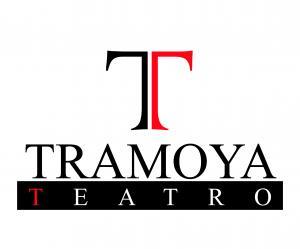 Escuela de teatro La Tramoya en Alicante