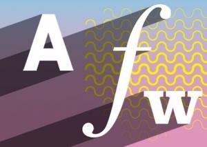 AFW19