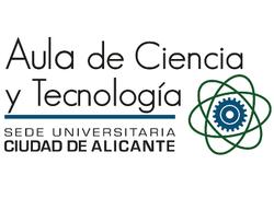 Aula de la Ciencia y Tecnología
