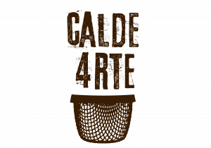 Caldearte 4