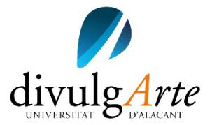DivulgArte