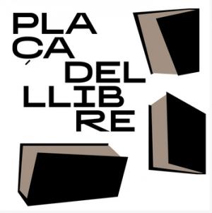IV edició de la Plaça del Llibre - Alacant