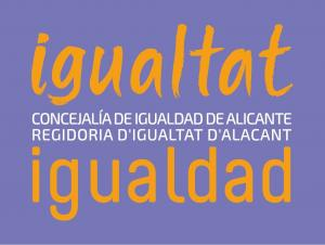 Aviso de la concejalía de igualdad