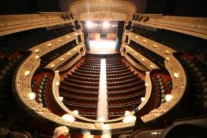 Teatre Principal d'Alacant