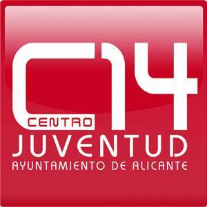 Logo Centro 14